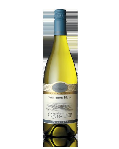 product-wine-1