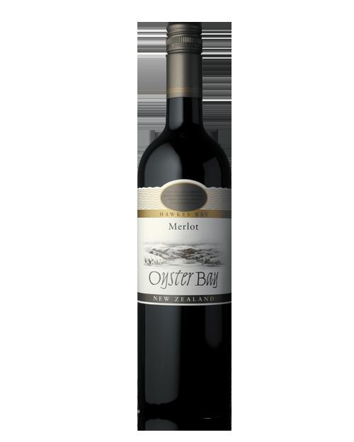 product-wine-3