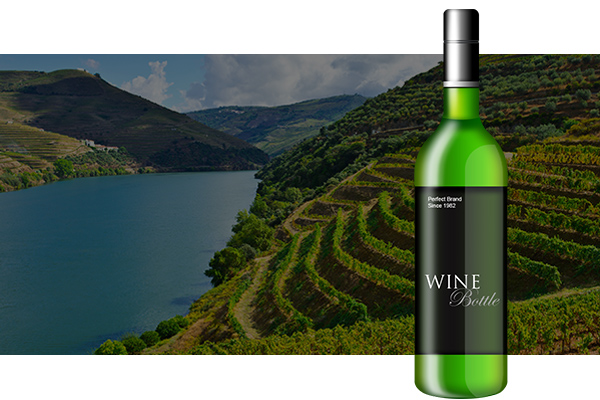 wine-baners-4